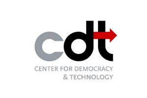 Center for Democracy