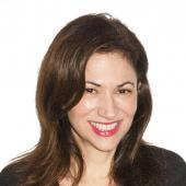 Amy Adler